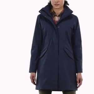 Patagonia Women's Tres 3-In-1 Parka
